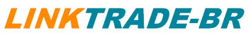 LinkTrade-BR